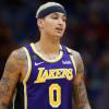 NBA/Lakers双星领军翻Clippers 板凳三雄成幕后功臣