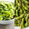 日本公認5大「瘦身食材」櫻花族最愛吃的毛豆  孫芸芸愛吃的「這個」都上榜!