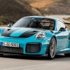 3D列印可提升馬力?Porsche 公開創新技術秘辛
