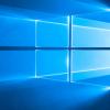 每次Windows更新後檔案並不會自動消失!如何一次清理所有更新檔 恢復硬碟空間?
