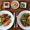 舒肥、微波、加熱還是水煮? 雞胸肉滿分吃法大公開