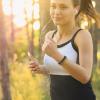 什么时候运动最有效?一定要在肌肉最活跃时段运动吗