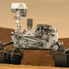 中美阿聯酋三個探測器同奔火星 因錯過要等26個月