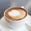 咖啡越喝越累?  你的身体已缺铁  如何享受咖啡不贫血
