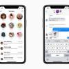 世界表情符號日!Apple 為Memoji戴口罩 珍奶也變表情符號