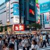 矫枉过正?日本出现「口罩警察」 不戴口罩就被吐口水