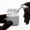 iOS 14支援AirPods充电最佳化:延长电池寿命