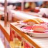 台湾回转寿司店出现老鼠事件   日本网民:Disney大游行吗?