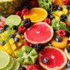 十大夏日超美味水果 奇異果「營養小金礦」奪冠