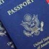 寸步難行!美護照出國碰壁 國旅處處卡關