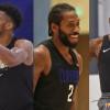 NBA/最新檢驗346球員零確診 22隊宣佈復賽正式名單