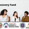 最高可獲$15000撥款?一篇教你看懂最新疫情救助基金─ LA Regional COVID-19 Recovery Fund