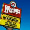 Pizza Hut 和 Wendy's漢堡最大加盟商聲請破產保護