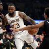 NBA赛季重启耗费惊人 媒体预估将超过1.5亿美元
