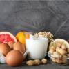 第一名你可能每天都在吃!新十大慢性过敏食物出炉