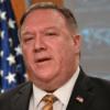 國務卿 Pompeo:美國考慮禁止使用抖音等中國社群App