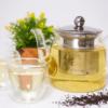 疫情期间喝对茶让你更健康   茶饮关键在温度!