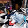 時尚災難!買太多、難回收…全球年丟億噸舊衣