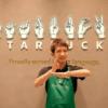 打造聽障友善環境 日本推手語 Starbucks