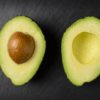 营养价值超高的酪梨怎么吃? 老饕分享「灵魂吃法」刷新印象