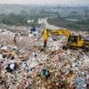 研究:2040年前海洋塑胶垃圾将增加2倍