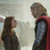 漫威风格又一变?「Thor 4」导演保证:非常浪漫!