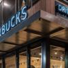 入內不戴口罩  抱歉不給飲料   Starbucks 新規定7/15正式生效