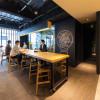 日本银座新概念 Starbucks 转身变 WeWork !咖啡办公想去体验吗?