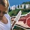 "Salt Bae ""撒鹽哥""不畏疫情繼續西徵  牛排店即將霸氣進駐 Beverly Hills"