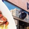 【 Funlicius 美食探店】 用餐缺乏儀式感?WaCow 帶你體驗街頭法式味蕾盛宴