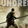 美國首場華語新片── 票房冠軍《八佰》8月28日起在洛杉磯 Vineland Drive In 汽車影院放映!華人都應看一遍的抗日戰爭史詩