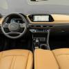 現代Sonata被Wards汽車雜誌評選為2020年十大最佳用戶體驗車款