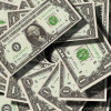 如何在疫情蔓延期間預先為失業做好財務準備