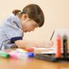 小孩學什麼才藝cp值高? 網友狂推這項可「促進大腦多方作業」