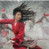 最慘真人版電影!多災多難「Mulan」北美Bye了大銀幕