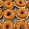 Randy's Donuts 即將亮相 Pasadena  !9月2日開業當天免費送甜甜圈~