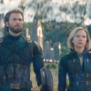 Captain America 客串「Black Widow」?傳將交代去向