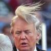 頭髮必須完美!川普抱怨水壓不夠 美提案修改省水政策