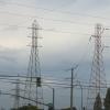 熱浪持續 加州將實施停電減壓