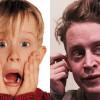 「小鬼」40歲了!Macaulay Culkin 高呼:歡迎一起感覺變老