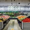 Amazon Fresh 在LA试营运 全程智能瞬间结账