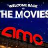 AMC 百家影院 8月20日將恢復營業!票價只需$0.15