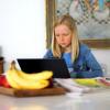 沒電腦怎上課?美國開學季面臨電腦短缺
