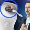 Elon Musk 又一黑科技 秀植入腦晶片防智能危機