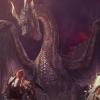 《Monster Hunter World: Iceborne》 最后一弹更新 陪伴猎人2年终迎来最强之龙