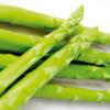 綠蘆筍益處多營養高 多種吃法改善健康
