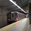 洛杉矶所有地铁免费坐?! 今年年底有望审议实行