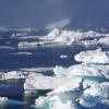 格陵兰2019年破融冰纪录达5320亿吨!光7月就流失一半