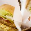 為何美國很少見豬肉漢堡? 行家揭「真相」長知識