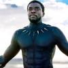 漫威永遠的國王 Boseman   為非裔留下「黑色力量」